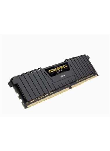 Corsair Corsair 16Gb DDR4 2666Mhz Cmk16Gx4M1A2666C16 Renkli